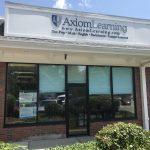 Tutoring Center in Concord
