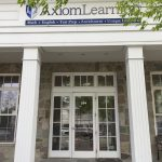Street View of Axiom Learning in Wellesley